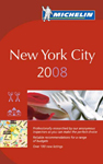 2008 Michelin Guide