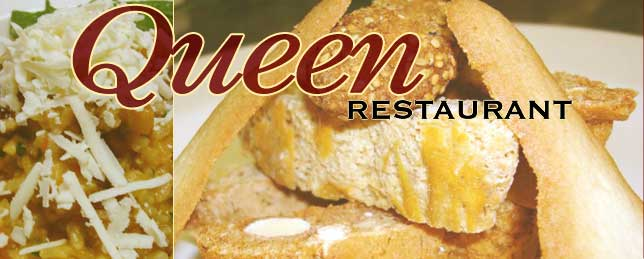 Queen Italian Restaurants In Brooklyn New York